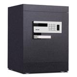 得力4094家用办公防盗入墙电子密码防盗3c保险箱 保险柜单门商用